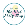 Party With The Total Party Shop